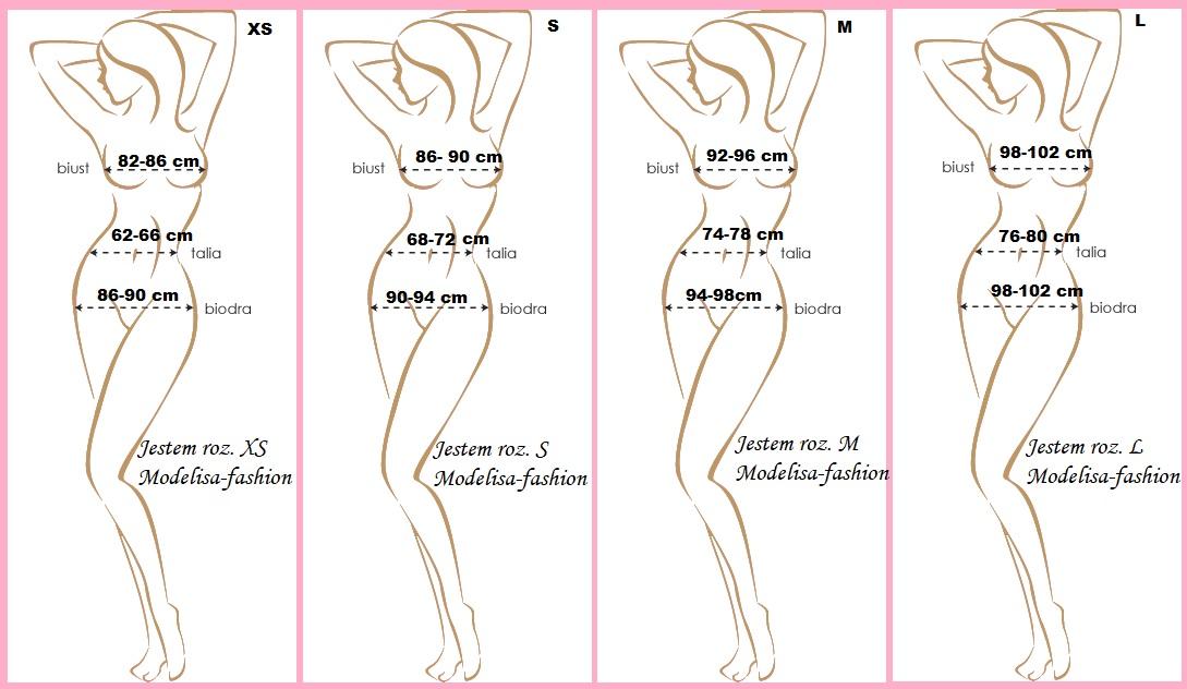 tabela wymiarów.jpg