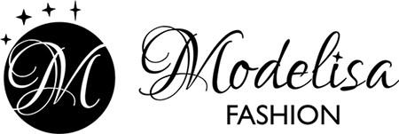 Modelisa Fashion